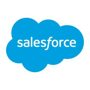 Salesforce img