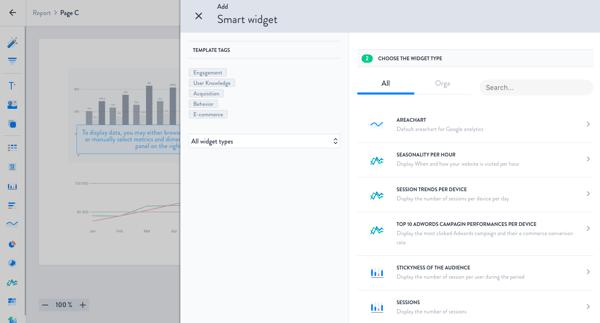 smart widget img